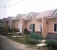 Bali News Property Photos