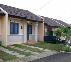 Fasta Property Photos