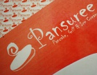 Pansuree Photos