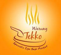 Warung Tekko Photos