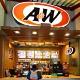 A & W Restaurant (Pondok Indah Mall)