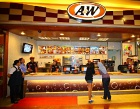 A & W Restaurant Photos