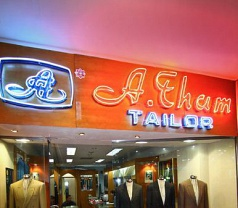 A Tham Tailor Photos
