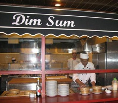 Dim Sum Festival Photos