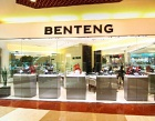 Benteng Jewelry Photos