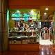 Bindu Samtani (Pondok Indah Mall)