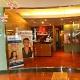 Bella Skin Care (Pondok Indah Mall)