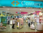 Century Healthcare Photos