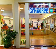 Gymboree Photos