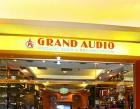 Grand Audio Photos