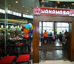 Hanamasa Photos