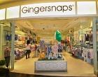 Gingersnaps Photos