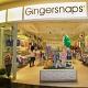 Gingersnaps (Pondok Indah Mall)