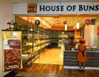 House of Buns Photos