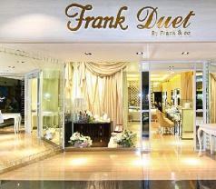 Frank Duet Photos
