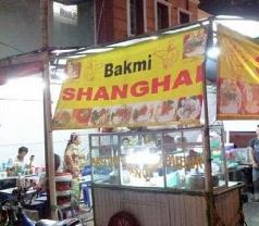 Jakarta Hawker Food Photos