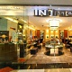 In Time (Pondok Indah Mall)