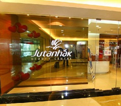 Jutanhak Beauty Centre Photos