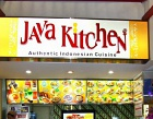 Java Kitchen Photos