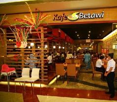Kafe Betawi Photos