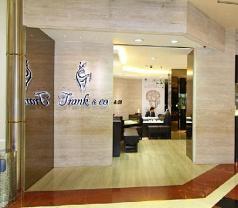 Frank & Co Jewelry Photos