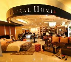 Floral Home Photos