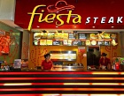 Fiesta Steak Photos