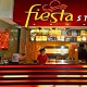 Fiesta Steak (Pondok Indah Mall)