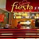 Fiesta Steak (Pondok Indah Mall)