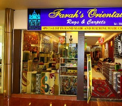 Farah Oriental Rugs & Carpets Photos