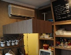 Souly Butter Kitchen Photos