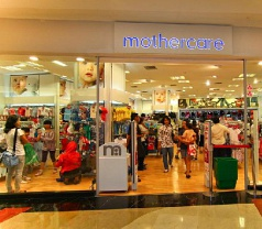 Mothercare Photos