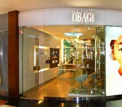 Obagi Photos