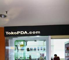 Toko PDA.com Photos