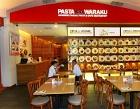 Pasta De Waraku Photos