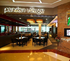 Pandan Village Photos