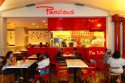 Pancious Pancake House Photos