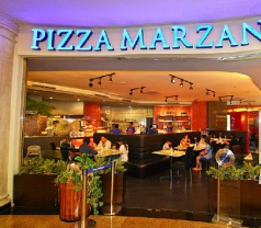 Pizza Marzano Photos