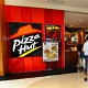 Pizza Hut (Pondok Indah Mall)
