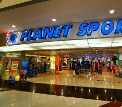Planet Sports Photos