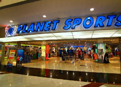 planet sport gading with Pany Detail on Mila Kunis Sexiest Woman Alive How Can I Answer That Without Sounding Like An A as well Gading Marten Dan Gisella Anastasia besides Sprint Rally Nasional Putaran 2 Menghilang Putaran 3 Agar Lebih Tenang besides 323 Koleksi Baru Teva Born To Traveler furthermore Jadwal Pameran Jc Cookies Ramadhan 1433h.