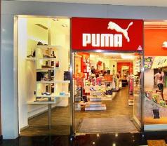Puma Photos