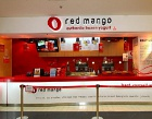 Red Mango Photos