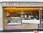 Regal Coffee Factory Photos