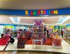 Kidz Station Photos