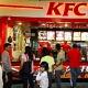 KFC (Kentucky Fried Chicken) (Pondok Indah Mall)