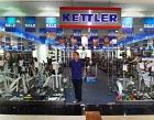 Kettler Photos