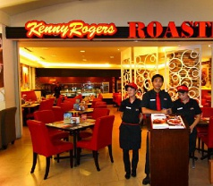 Kenny Rogers Roasters Photos