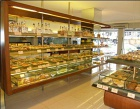 Kemang Bakery Photos