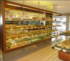 Kemang Bakery Photos